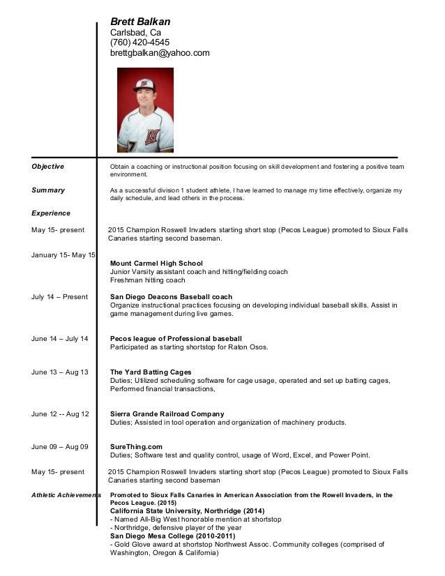 resume coaching - Boat.jeremyeaton.co