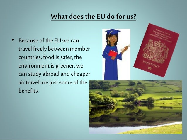 an introduction to the history of the european union Politics and society of the european union  the course will begin with an overview of the history and  ever closer union: an introduction to european.