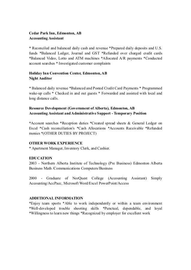MB resume 2015