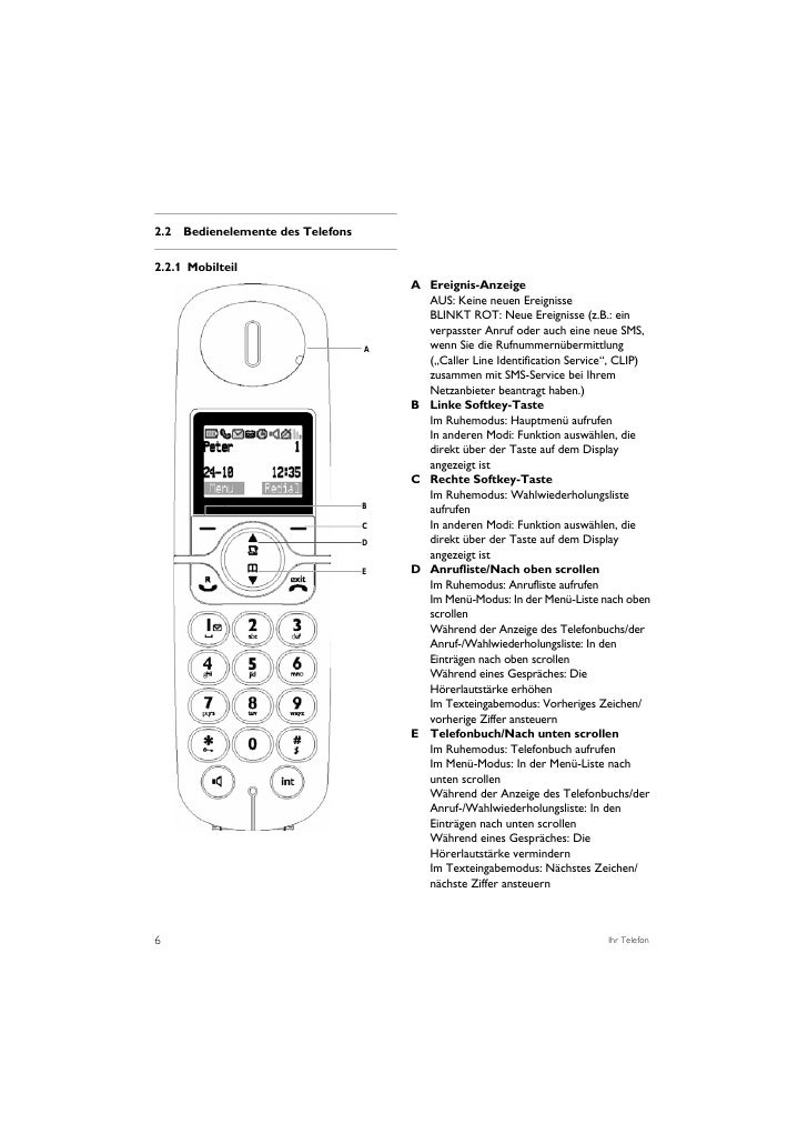 PHILIPS CD 645 USER MANUALS