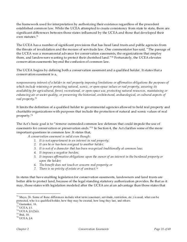 Paper Essay Writing Short Essay On Importance Of Time In English An Essay On Newspaper also Essay Thesis Writing Essay Quickly E Business Essay