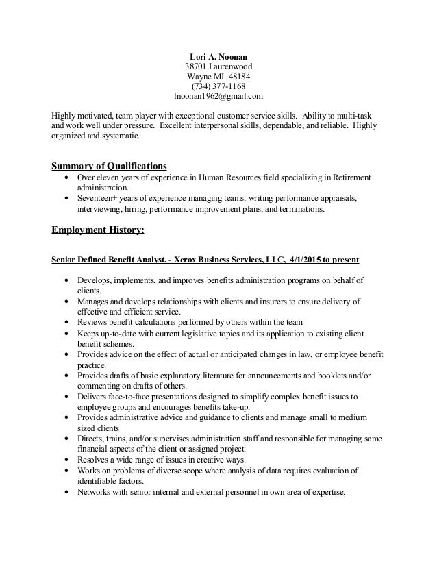team player resume out of darkness resume builder free