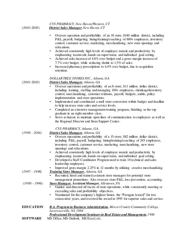 greg sherer resume 1 dm 2 page and cover