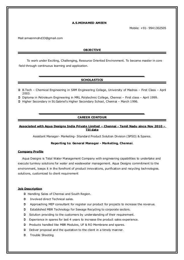 Mobile Sales Consultant Job Description Sales Representative Job Description  Template Upwork
