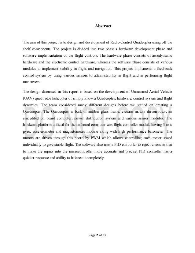 final thesis usman View romaisa usman jilani khan's profile on linkedin thesis: impact of work life september 2015 – april 2016 final thesis team members: romaisa usman.