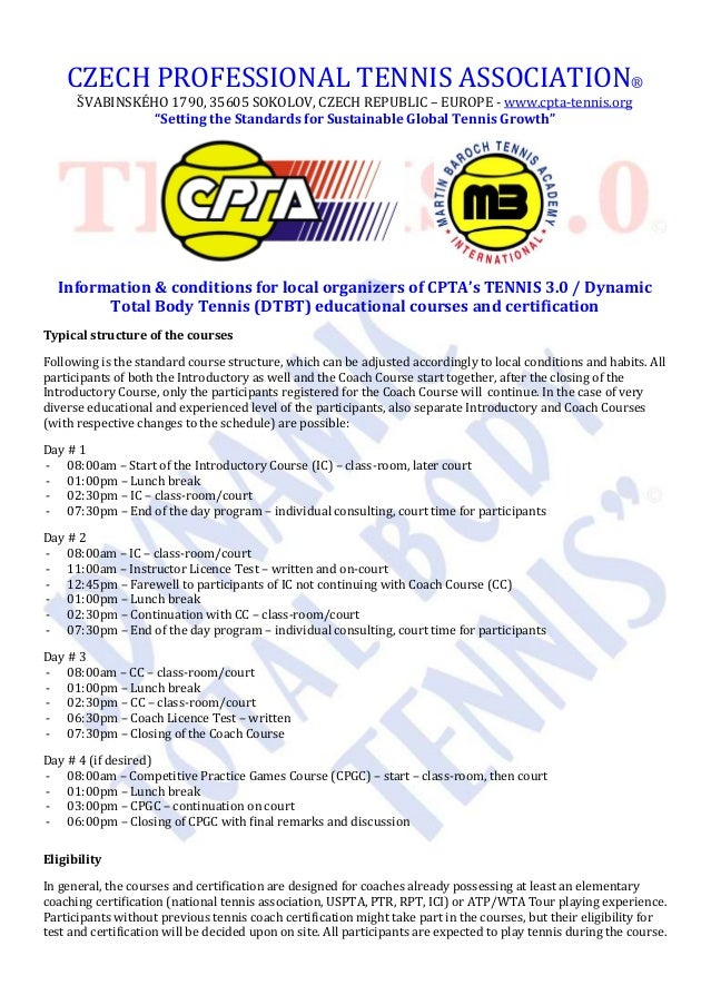 CPTA-Educational_Coach_Courses-Conditions_for_local_organizers-July20…