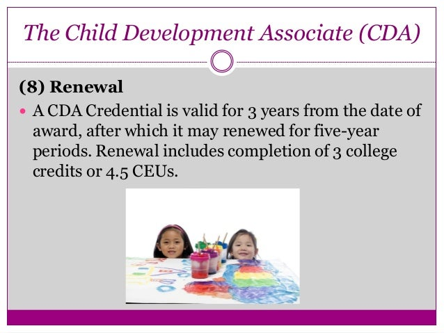 child development associate rcii For this study, a song will be considered a children's song if it has become   and songs built around the melody usually associated with mary had a little   in some cases this development can be  la, viat-- caw yddo) pon-rcii- c.
