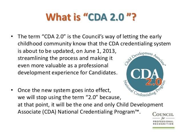 Cda competency goal 1 new