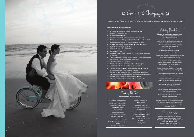 Holiday inn leamington spa wedding