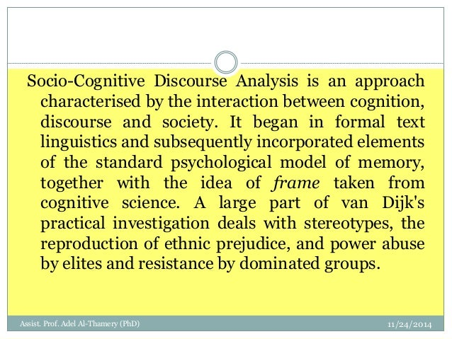 Phd thesis on critical discourse analysis 2756 argumentative essay living together before marriage