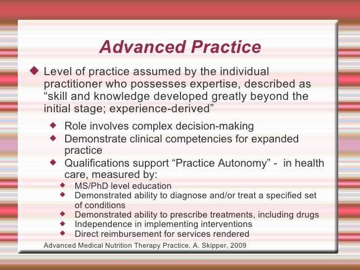 prescriptive privilege Napnap issues updated statement on nurse practitioner prescribing privileges call for full prescriptive authority and dispensing privileges the national association of pediatric nurse practitioners (napnap) has revised its position statement on nurse practitioner prescriptive privileges.