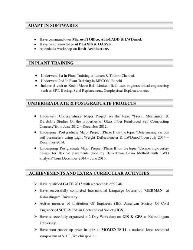 nilesh resume  1