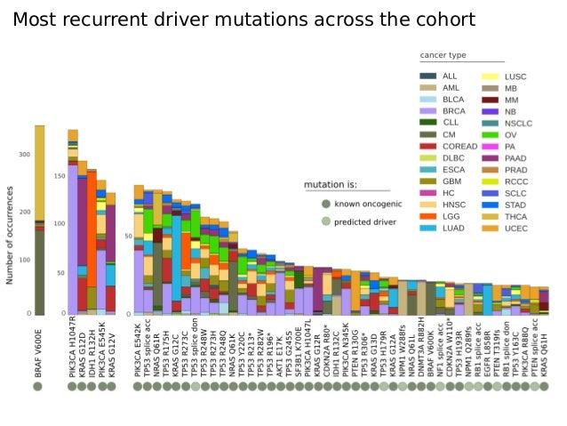Panel name Genes in panel Cohort fraction DNA Kbps Fraction of drivers Fraction of biomarkers Onco-GeneSG (SG Kits) 80 0.4...