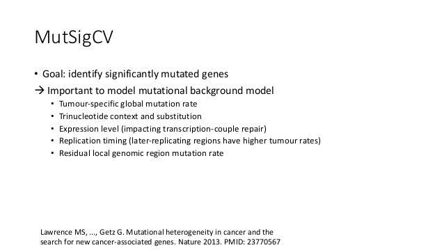 3.Fromgenestofunctions, pathways&networks