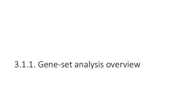 Set p-value Spindle 0.00001 Apoptosis 0.00025 Experiment Gene-set Databases ENRICHMENT TEST EnrichmentTableExperimentally...