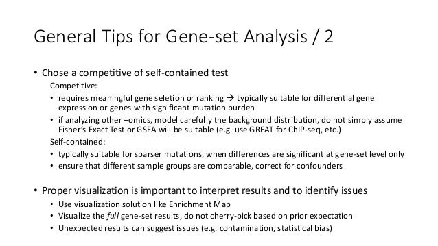 Time1 ... Zz34 13.56Aabc Ranked List 1.07 ... Time3 PIK3CA TP53 Gene List VisualizeInterpret Extractgenelist froman'omics ...