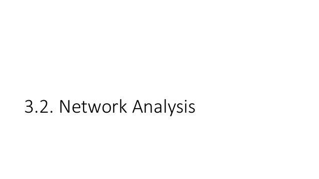 NetworkRepresentationandVisualization MericoD,Gfeller D,BaderGD.Howtovisuallyinterpretbiologicaldata usingn...