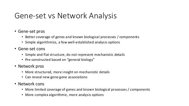 Component1: Weightednetworkcombination • GeneOntologyprediction • Inputgeneconnectivity Component2: Labelpropagat...