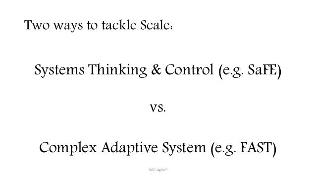 """extreme programming xp essay Extreme programming (xp) is an agile software development methodology which is intended to improve software quality and responsiveness to changing customer requirements it emphasizes business results first and takes an incremental, """"get something started"""" approach to build the product, using continual testing and revision."""