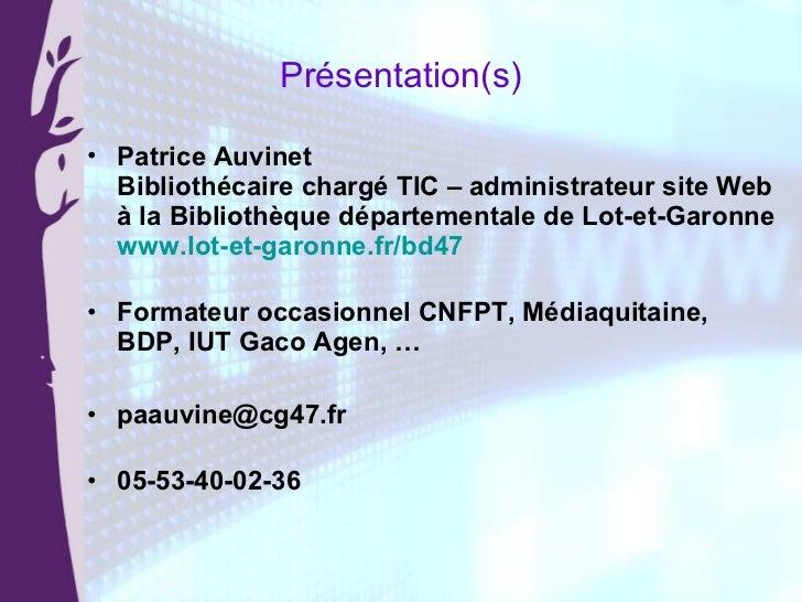 05052011_CDA_PAU Slide 2