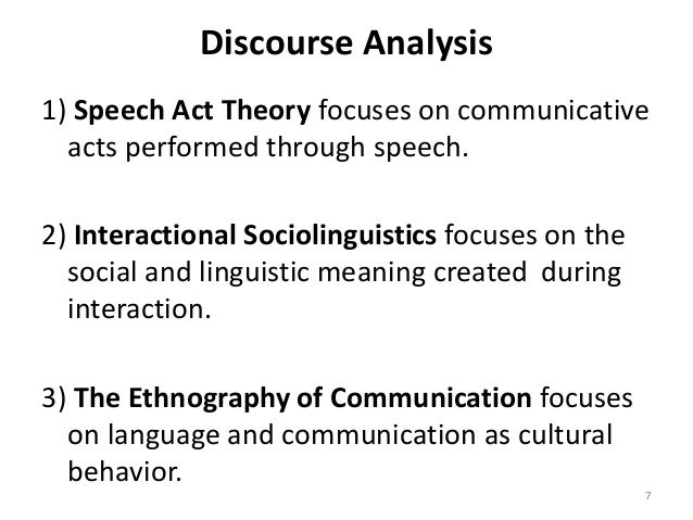 defining discourse and ideology Ideology and culture:ideology in everyday life, hegemony cultural anthropology social sciences sociology social sciences anthropology.