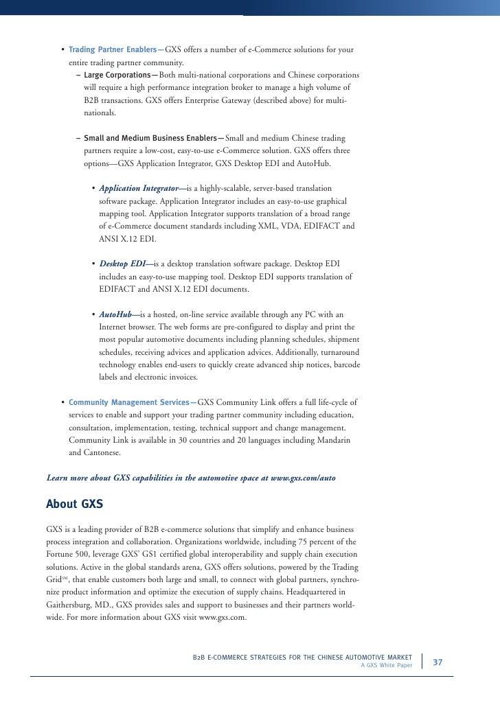 Horticulturist Sample Resume] Horticulture Resume Example ...