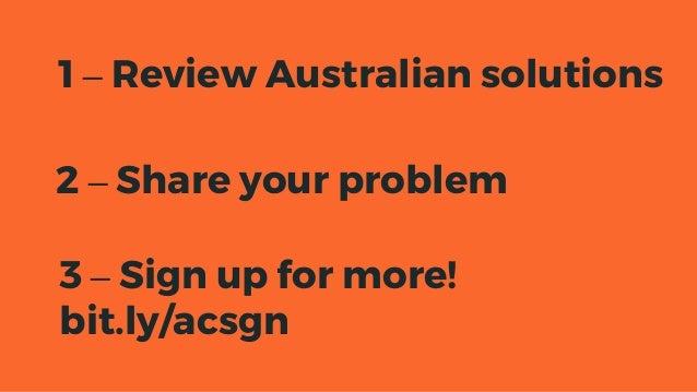 australian cyber security strategy pdf