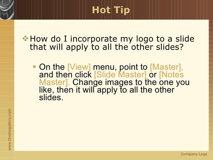 Cdb2004c016l Slide 3