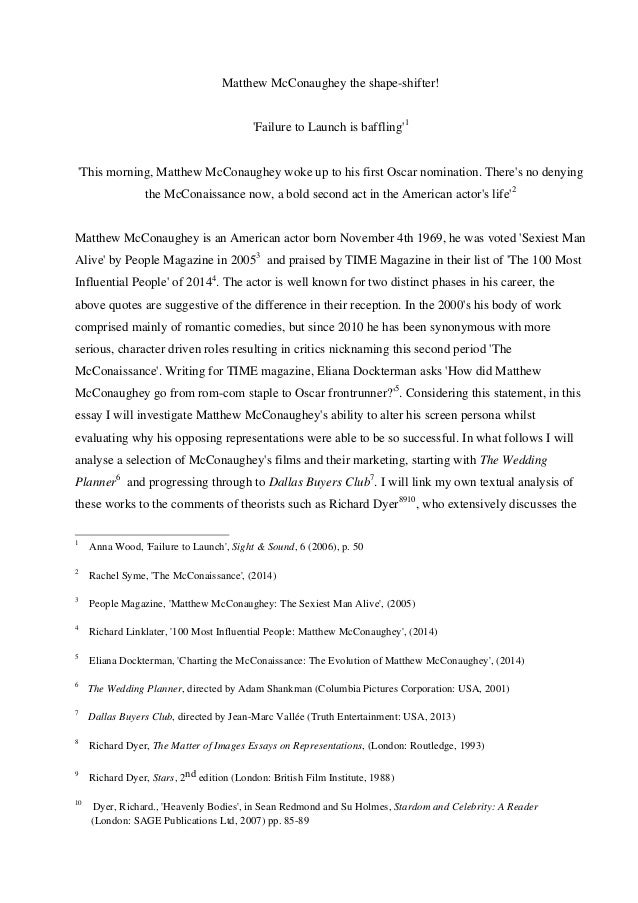 thesis narrative frederick douglass The life of frederick douglass life and writing of frederick douglass thesis: narrative of the life of frederick douglass with course hero's free.