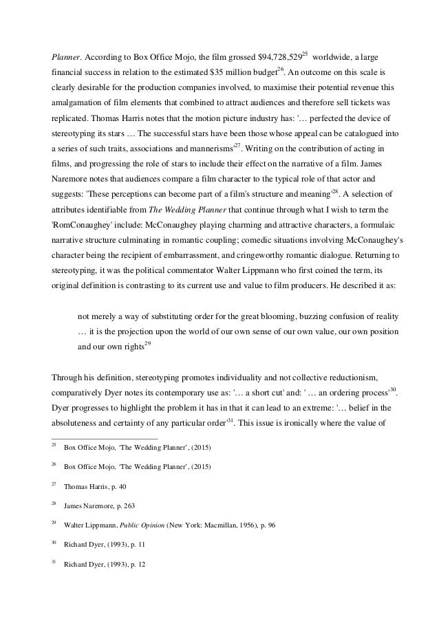 stars essay pdf compressed  4