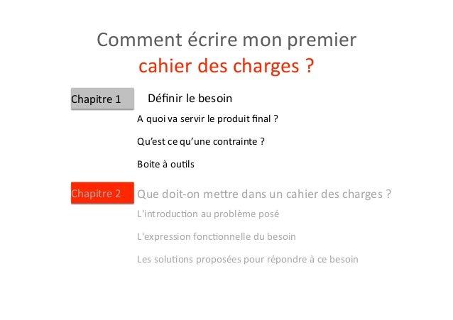 écrire un premier message sur un site de rencontre Lille