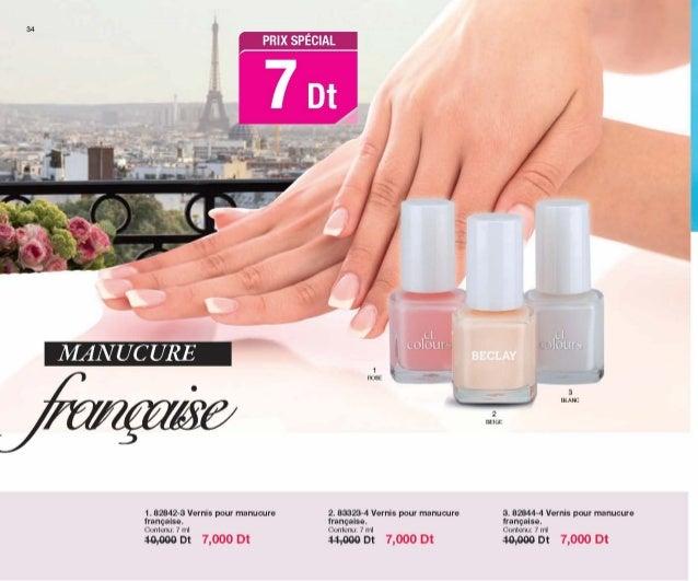 Catalogue promotion 11 2015 TEL 20631567