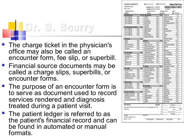 ALH 151 Health Insurance Chap 1-5 4