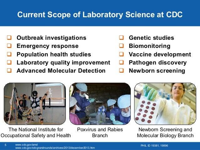 U/th dating laboratory