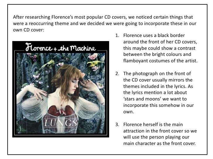cd cover ideas, Powerpoint templates