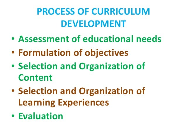 selection and organization of content Course content selection and organization course content selection and organization centre for teaching excellence, university of waterloo now available.