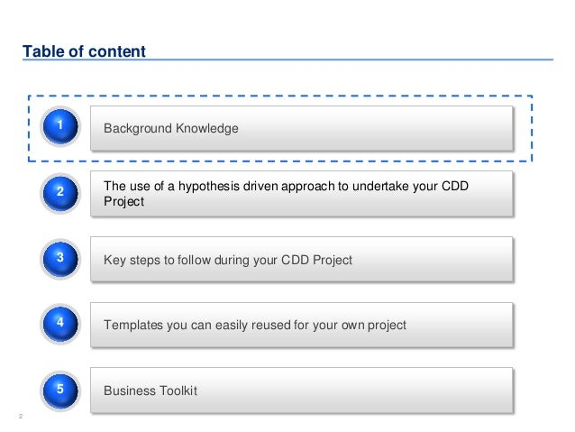 Due Diligence Template  CityEsporaCo
