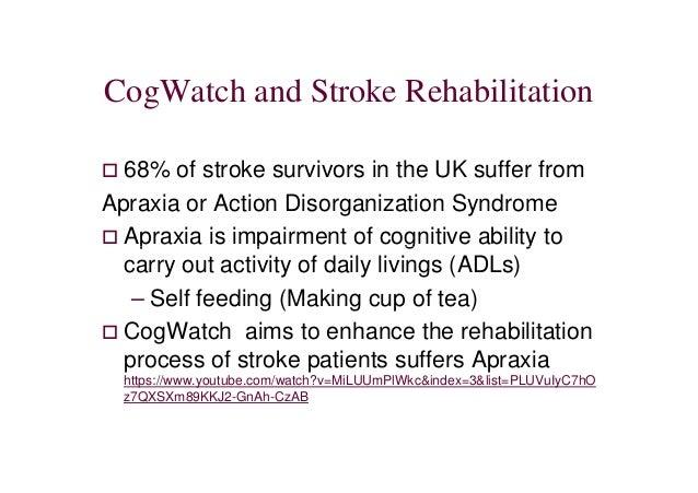 Presentation-Cogwatch Slide 3