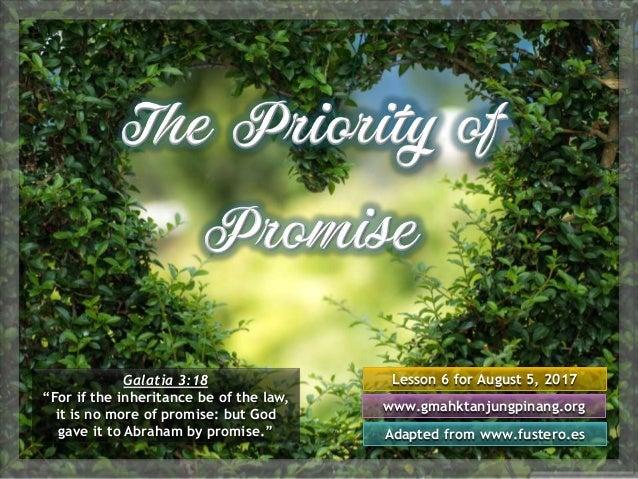 sabbath school lesson 3rd quarter 2017 pdf