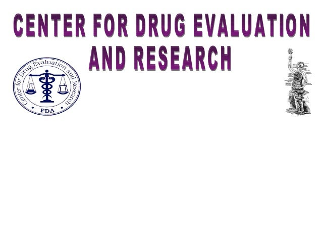 INTRODUCTIONABOUT CDERDRUG INFORMATIONREGULATORY GUIDANCECDER CALENDERSPECIFIC AUDIENCESCDER ARCHIVESPOSSIBLE QUESTIONSREF...