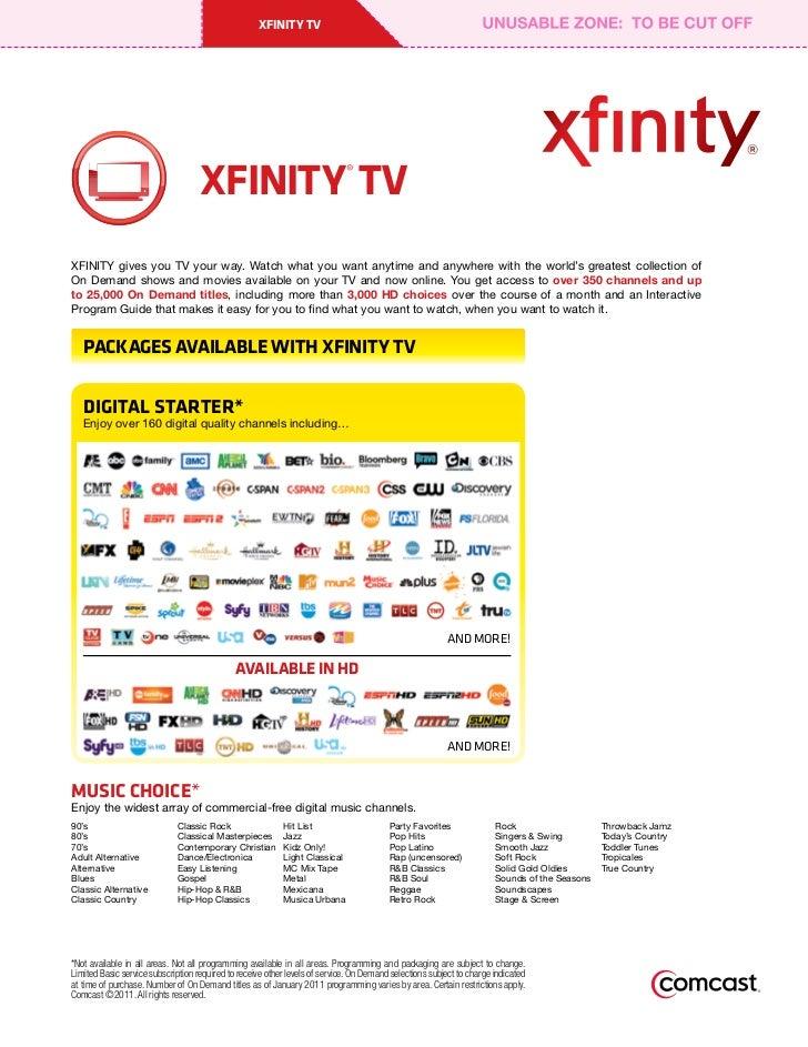 wie kann man im internet schnell geld verdienen mit 15 jähriger viel fx channel programacion venezuela
