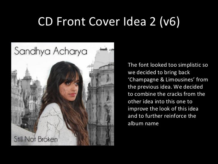 cd front cover ideas, Powerpoint templates