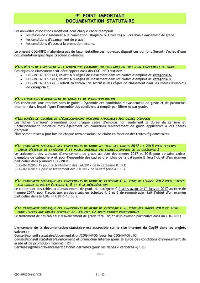 50029880069 PPCR - Fonction publique territoriale