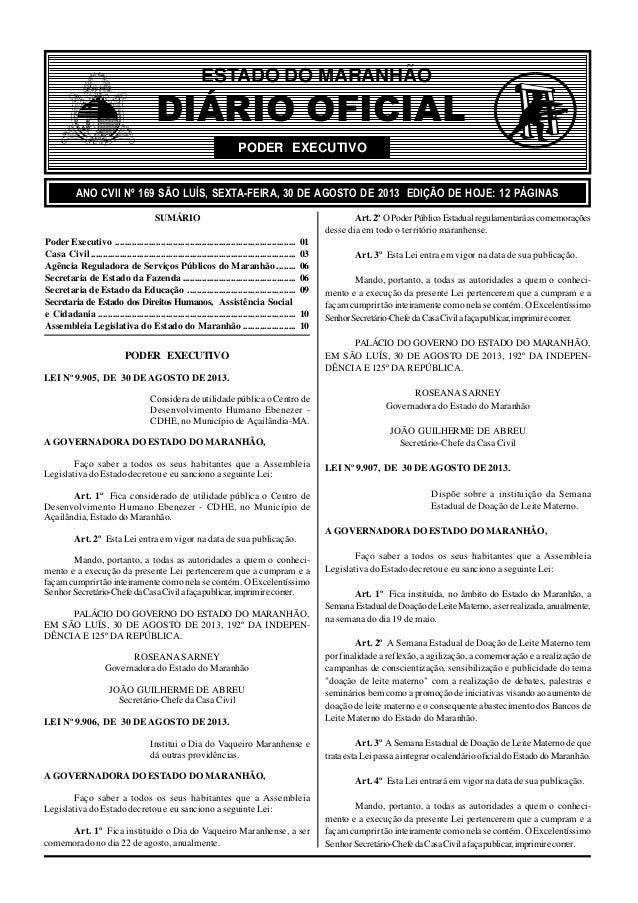 Cdhe.douma.2103 utilidade pública estadual