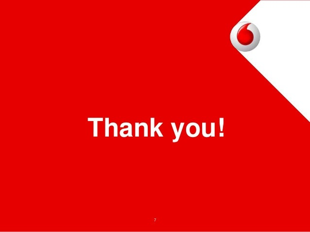 Vodafone Thankyou card. Sp S on S so S red S · February 4, · hy frnds srry for not answering ur question this page was under construction. See All. Photos. See All. Posts.