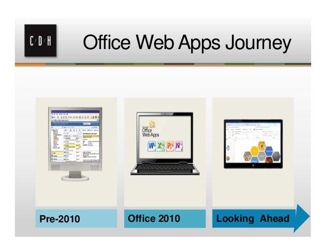 google office website. Office Web Google Website