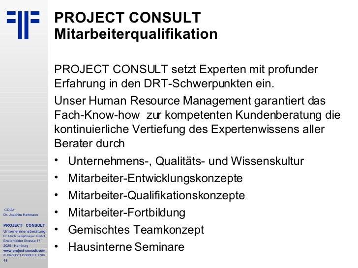 DE] CDIA+ Certified Document Imaging Architech   Einführung zum Zert…