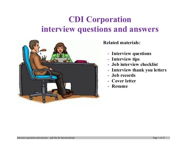 case study interview questions capital one Case-based and behavioral interviews sample case interview from capital one of several qualities employers are looking for and related interview questions.