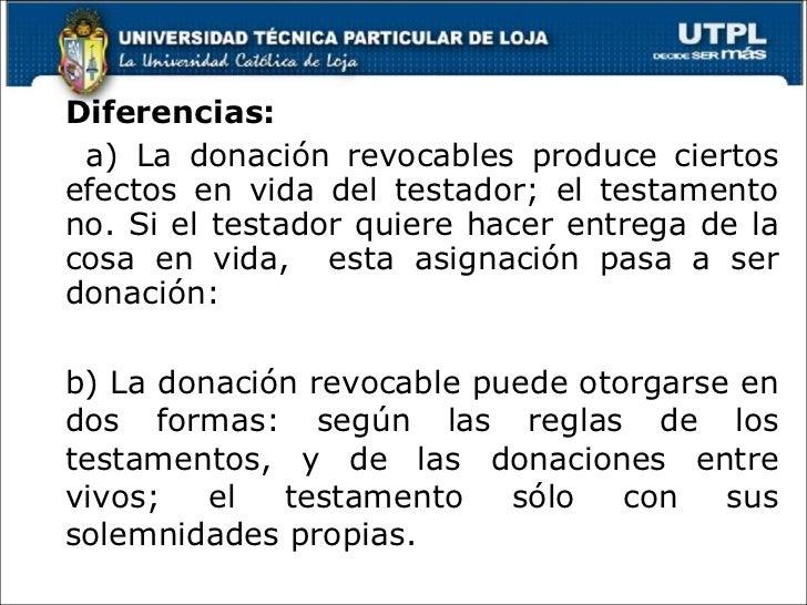 Diferencias Entre Matrimonio Romano Y El Venezolano : Formas de testamentos gratis forma testamento