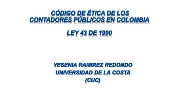 """@ÓJÕIKEÚ DE Éí/ T/ÍICÊÃ DE LOS"""" roroNTAooREsr PÚBLÍCrOSi EN Ciú/ CJOÍWBÍÁ  L/ ÉY473 DE 7199.0  YESENIA RAMIREZ REDONDO UNI..."""